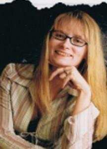 Die Wortschubse - Anja Bergler